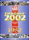Harz Kurier: Chronik 2002