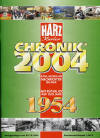 Harz Kurier: Chronik 2004